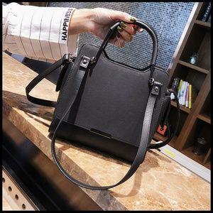 16238700ec2b Zen leather Z's Closet (@zenleather) | Poshmark